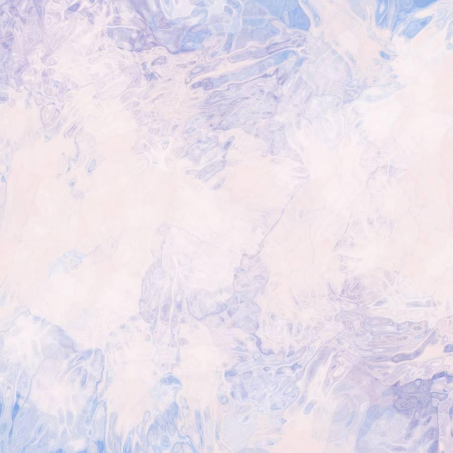 fotoliapantone-1b-900x900