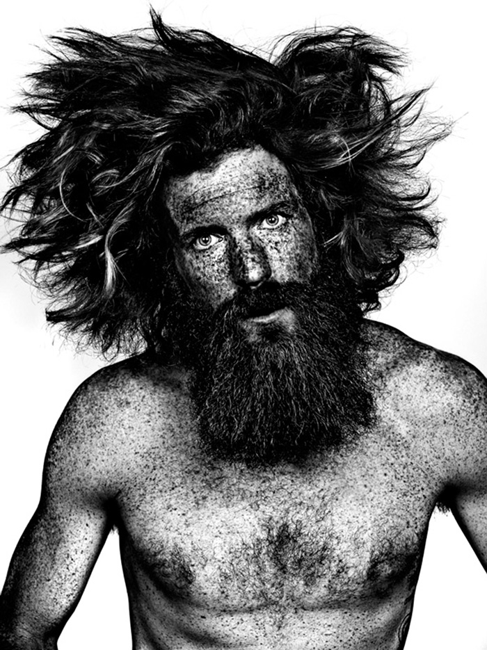 freckles-portrait-photography-brock-elbank-134__700