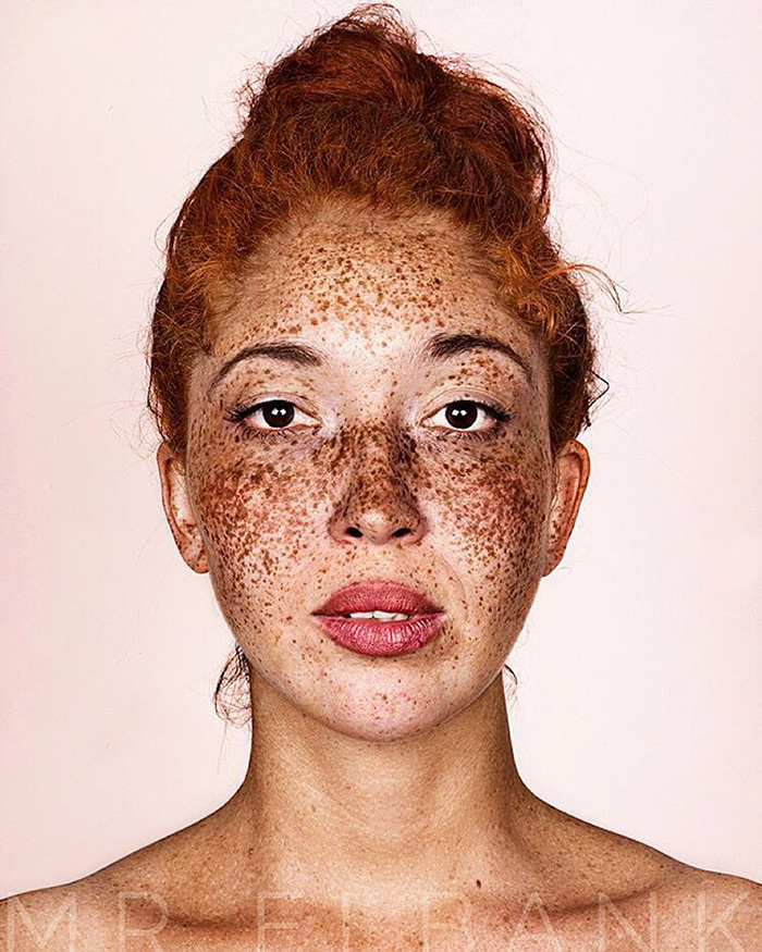 freckles-portrait-photography-brock-elbank-142__700