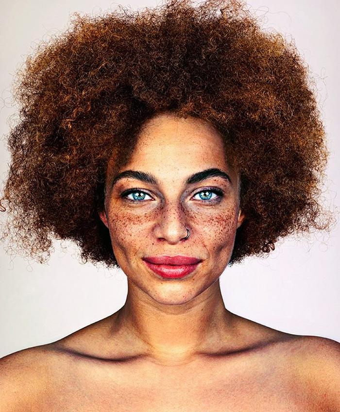 freckles-portrait-photography-brock-elbank-521__700