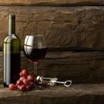 Молдова представляет свои вина в Эстонии, Южной Корее, Румынии, Польше, Японии и Голландии