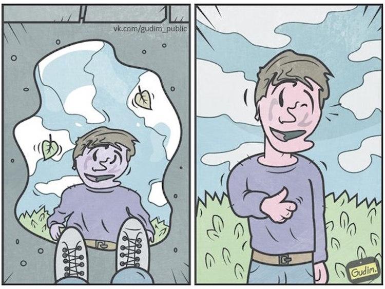 gudim-comics00009