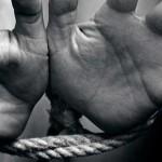 В Молдове участились случаи торговли людьми