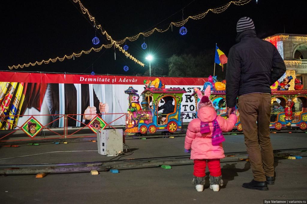 ilia varlamov anul nou chisinau (6)