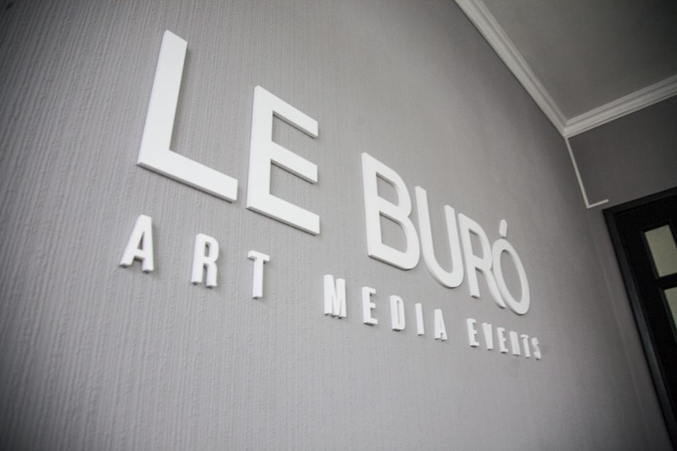 le buro_11