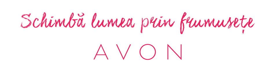 logo-Avon