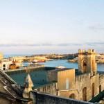 Поехали: 4 дня на Мальте в феврале за 102 евро с вылетом из Кишинева