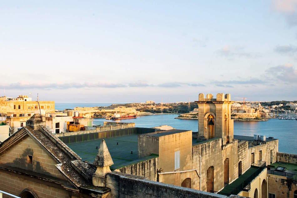 malta-landscape-1800