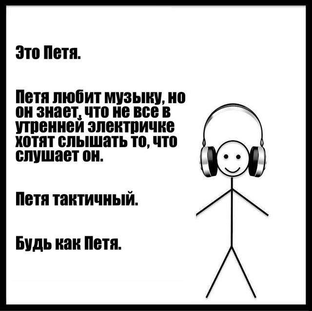 mhe1oLx_sAvh14O18TEGgA