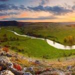 Использование слова «Молдова» в названии бренда или компании будет стоить порядка 100 тыс. леев