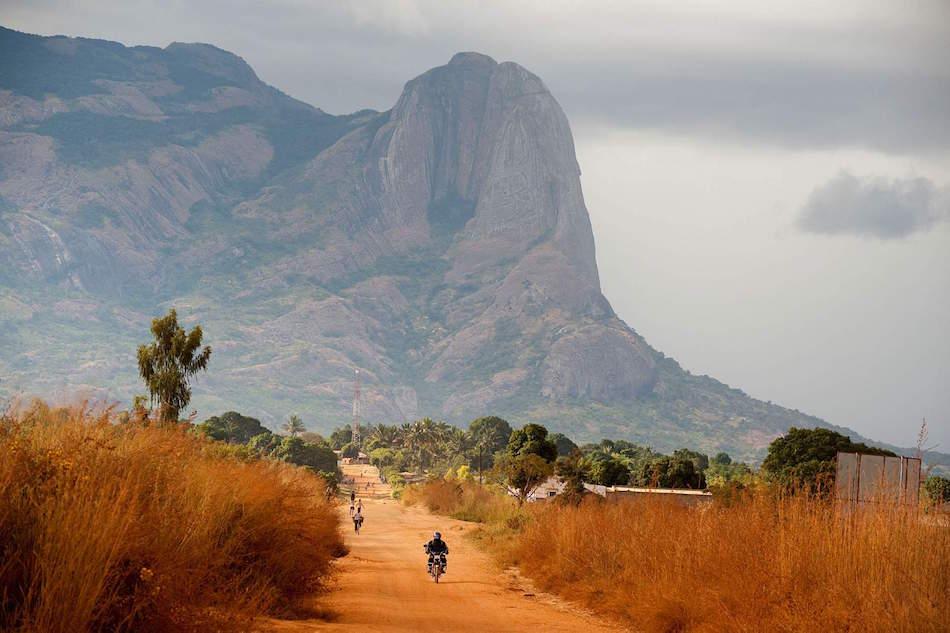 mozambique-landscape-1800