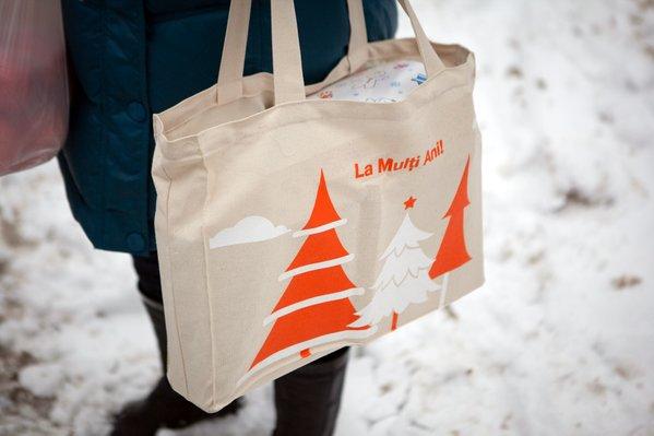 orange_gift