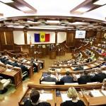 Молдавскую молодежь приглашают на стажировку в парламент