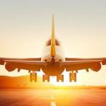 Молдова входит в число самых популярных авианаправлений у россиян на 8 марта