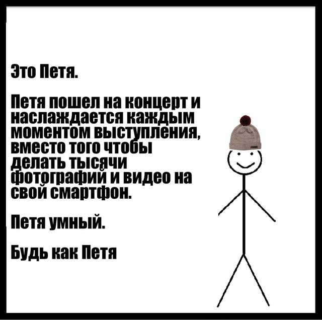 rXsgOP0eo_rsZfJW0qK3lA