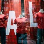 10 причин успеть на распродажи в Shopping Malldova