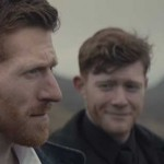 Два студента бесплатно сняли лучшую рекламу виски Johnnie Walker