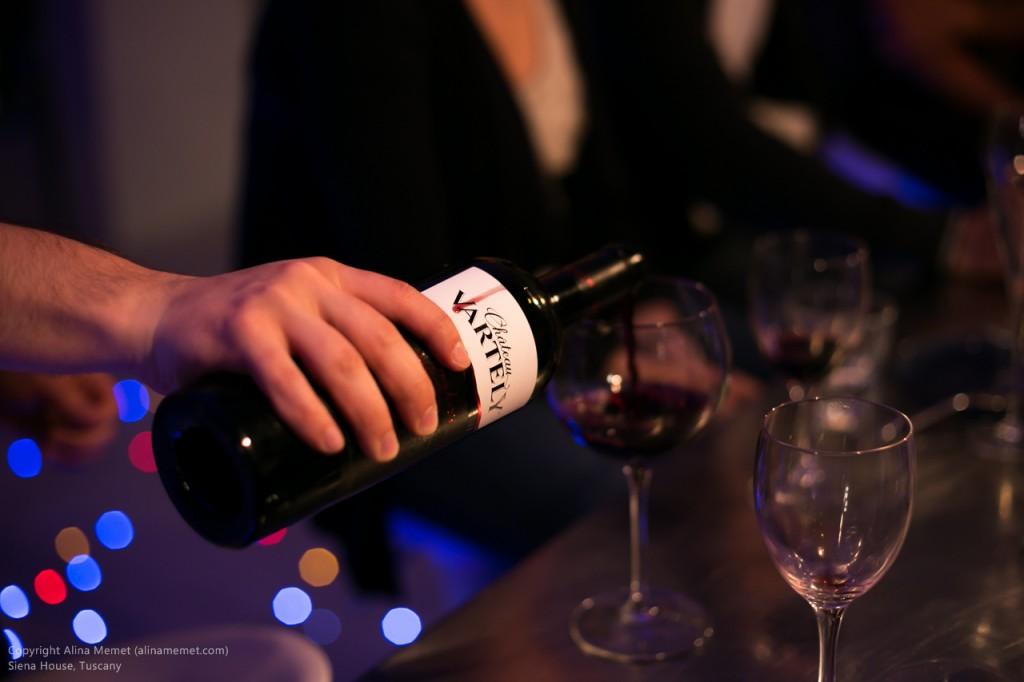 siena-house-moldovan-wine-tasting-85