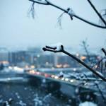 В последующую неделю в Молдове похолодает