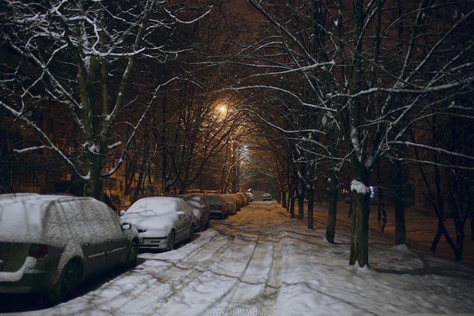 winter-moldova-2016-maxim-chumas00000