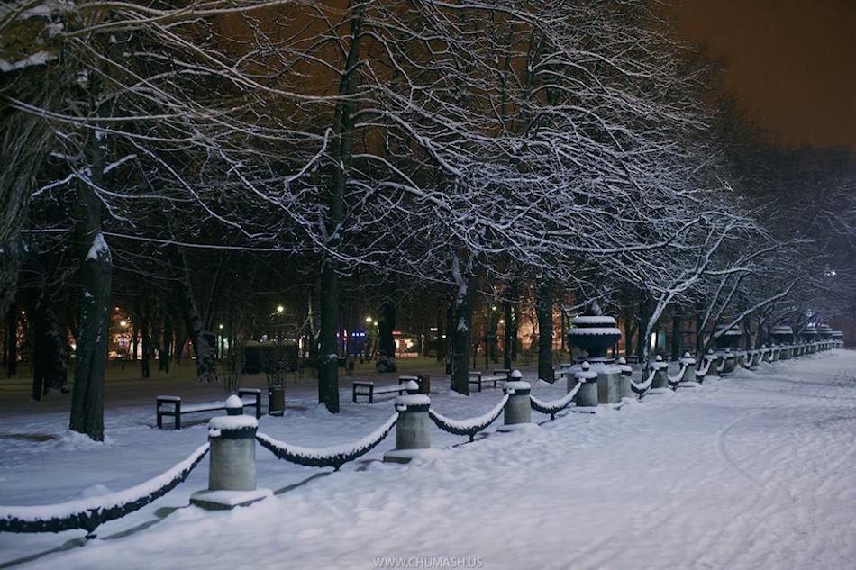 winter-moldova-2016-maxim-chumas00001