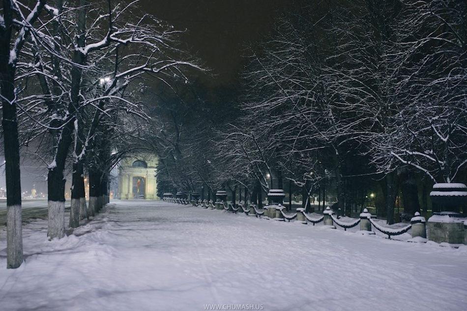 winter-moldova-2016-maxim-chumas00003