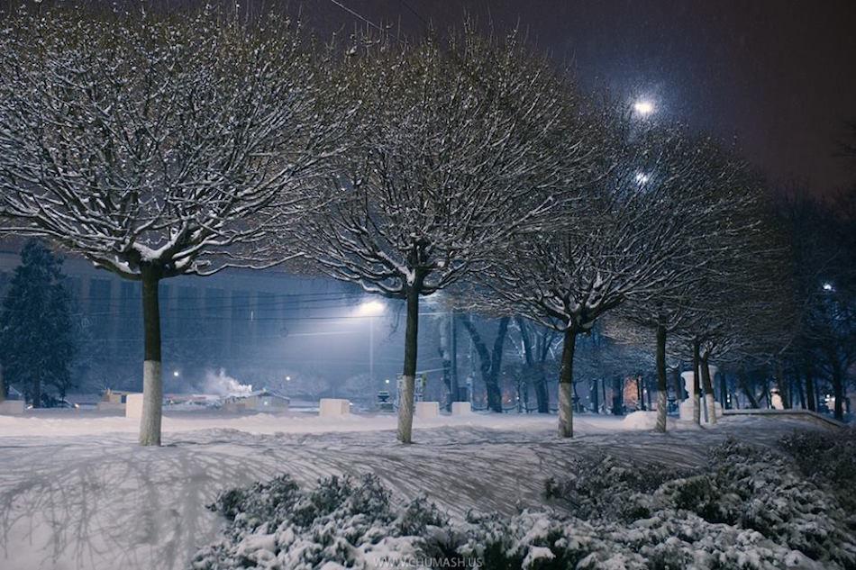 winter-moldova-2016-maxim-chumas00004