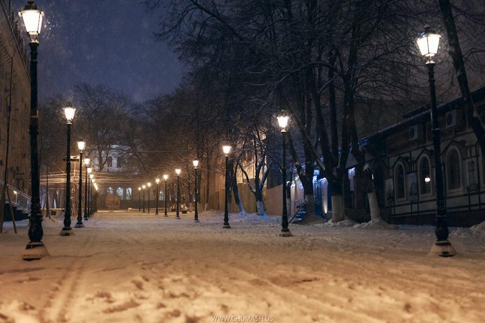 winter-moldova-2016-maxim-chumas00005