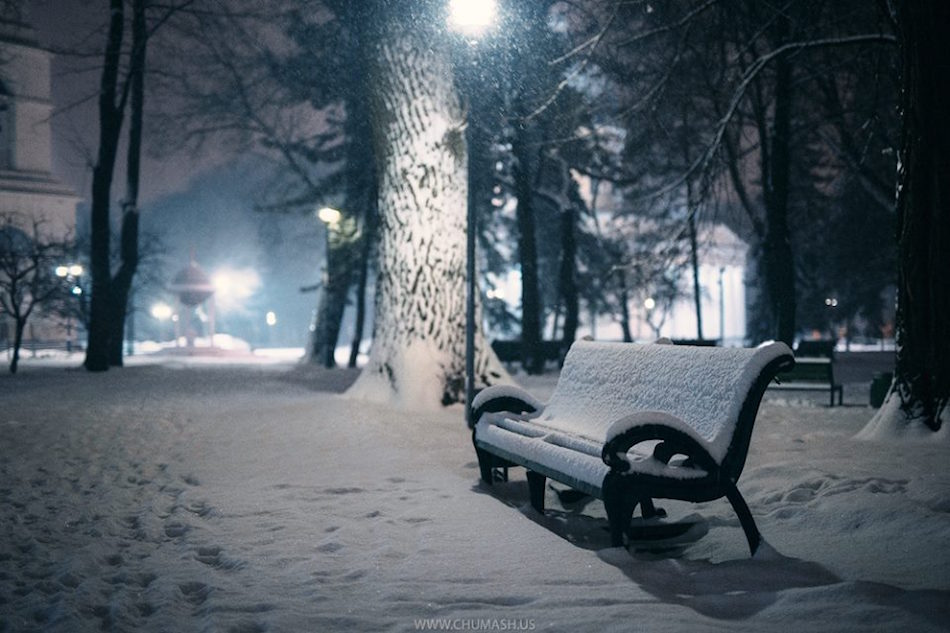 winter-moldova-2016-maxim-chumas00007