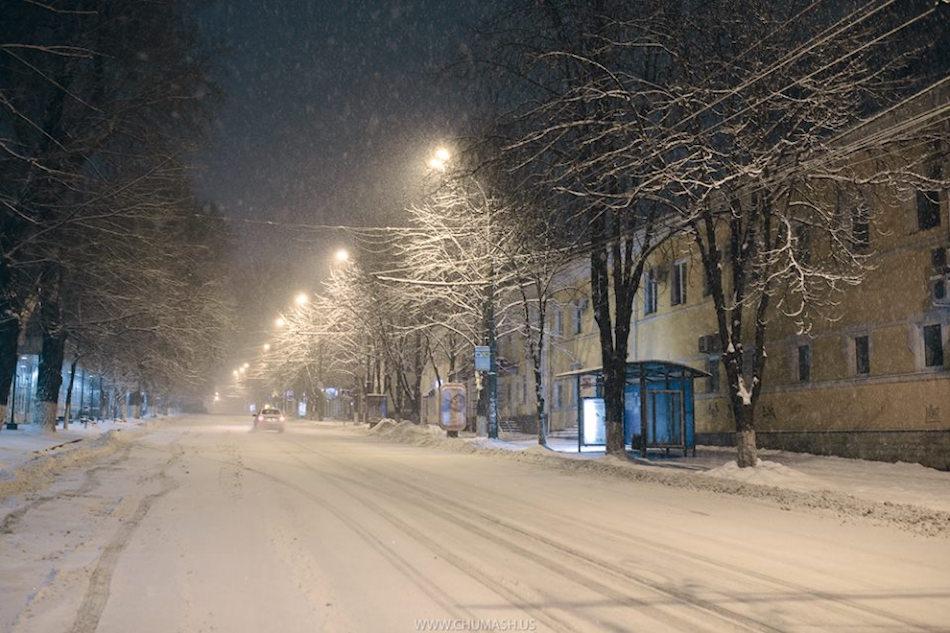 winter-moldova-2016-maxim-chumas00008