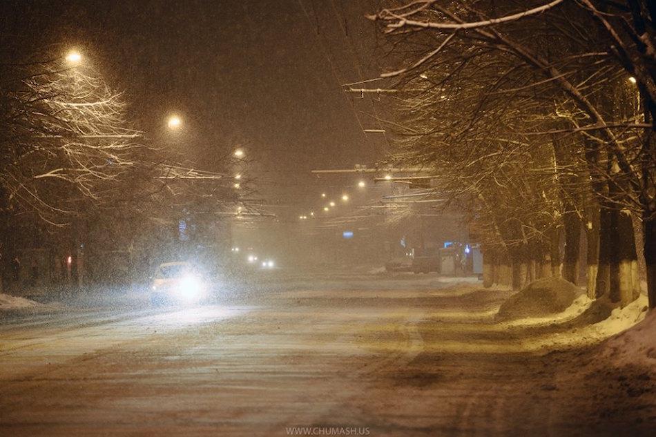 winter-moldova-2016-maxim-chumas00009