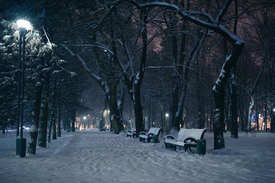 winter-moldova-2016-maxim-chumas00011