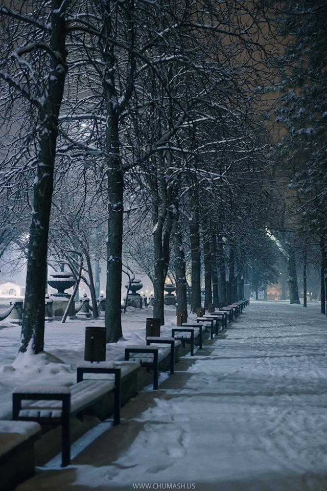 winter-moldova-2016-maxim-chumas00012