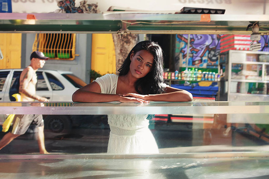 woman-beauty-atlas-mihaela-noroc-brazil