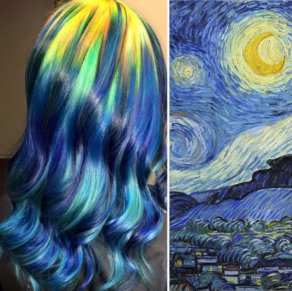 01-hairstylist-turns-hair-into-classic-art