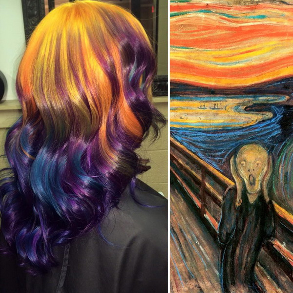 02-hairstylist-turns-hair-into-classic-art