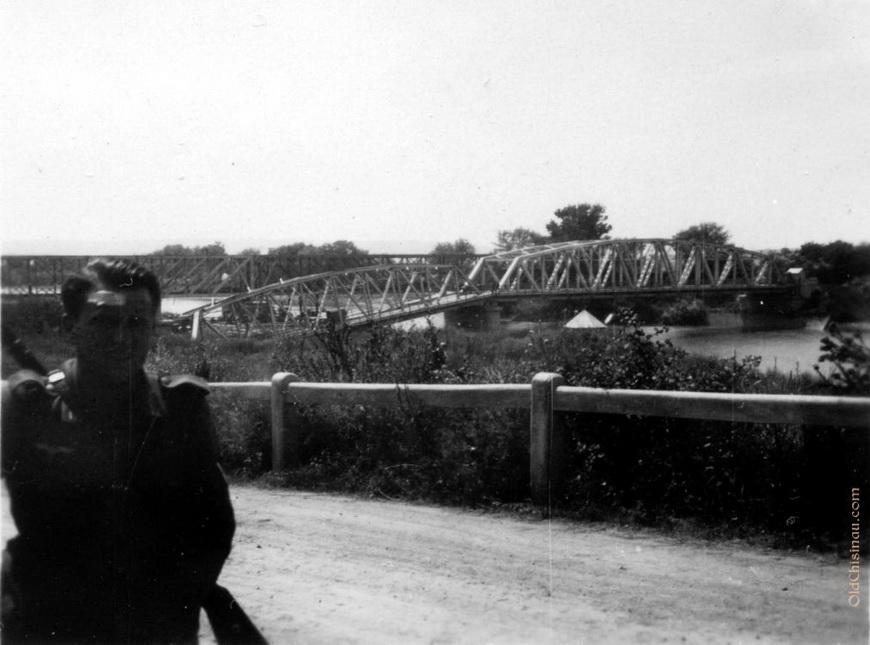 02-war-1941