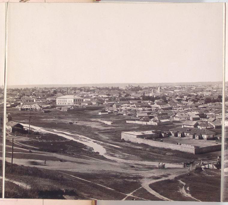 03-vidi-Kishineva-1889