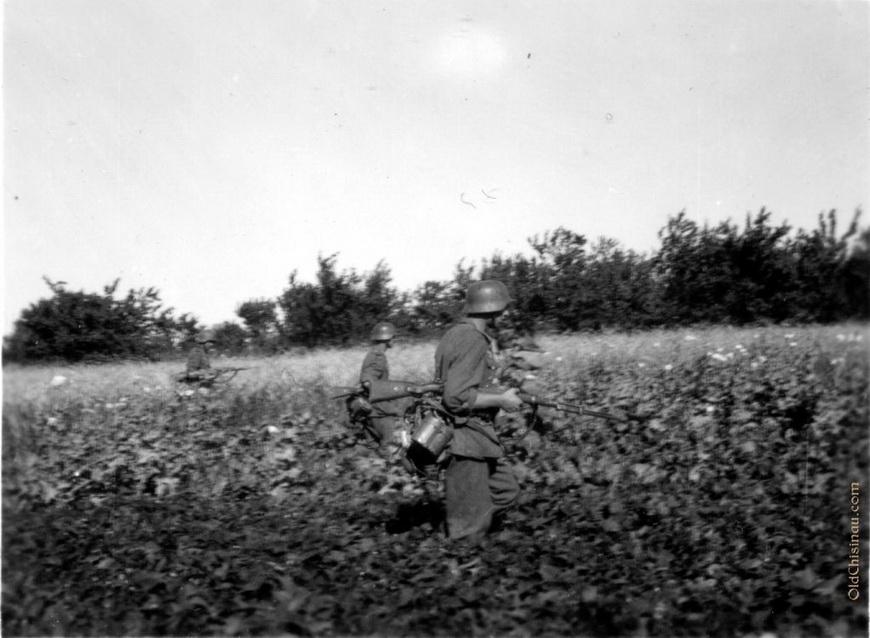 03-war-1941