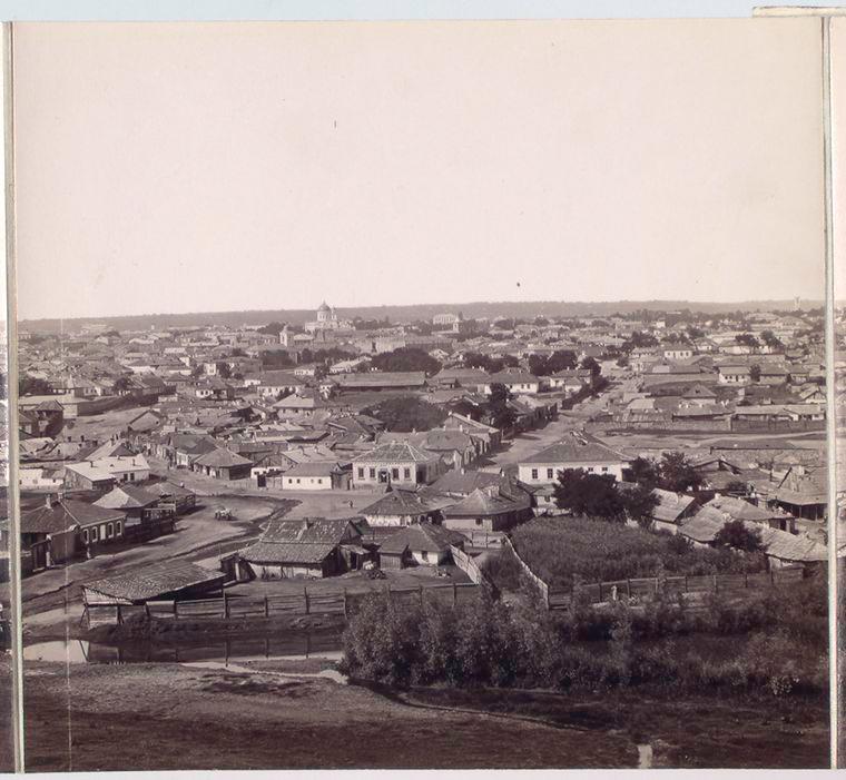 04-vidi-Kishineva-1889