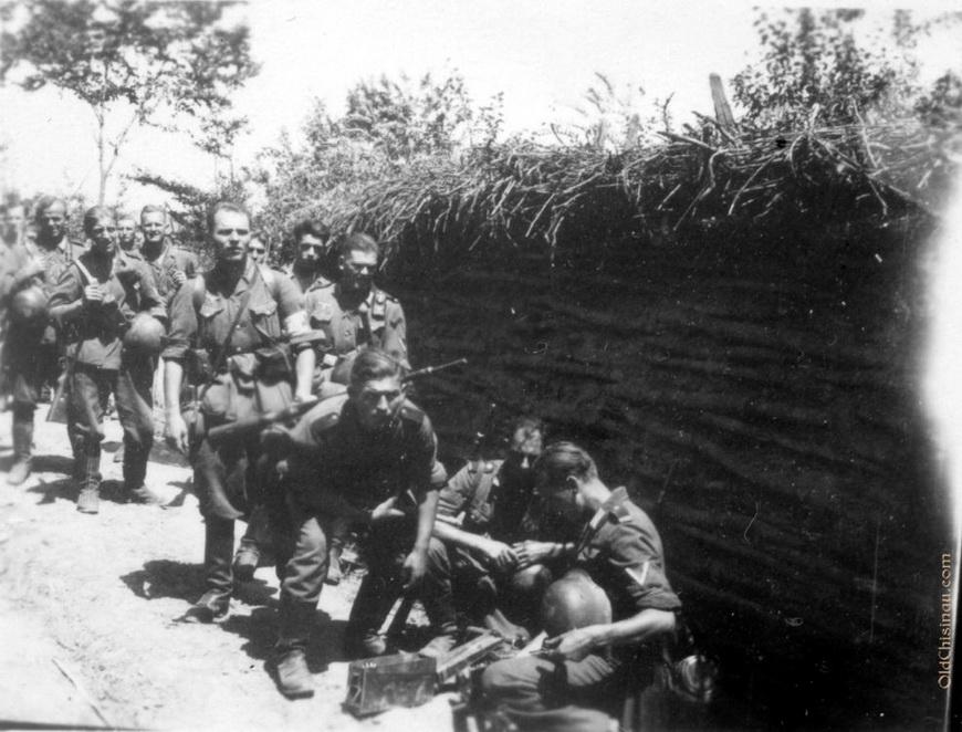 04-war-1941
