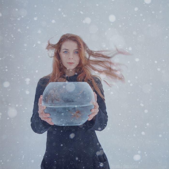05-Anka-Juravliova