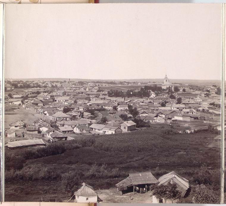 05-vidi-Kishineva-1889