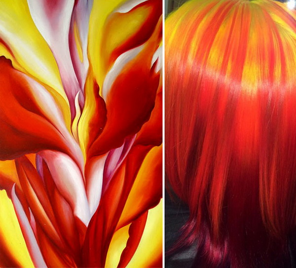 06-hairstylist-turns-hair-into-classic-art