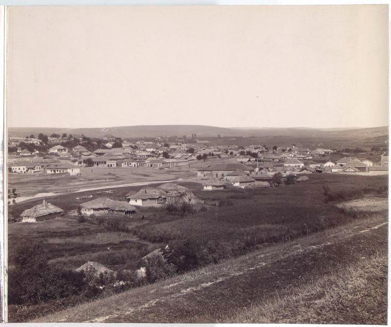 06-vidi-Kishineva-1889