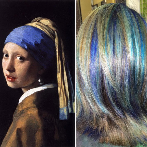 07-hairstylist-turns-hair-into-classic-art