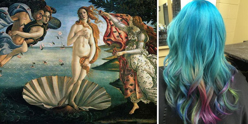 08-hairstylist-turns-hair-into-classic-art
