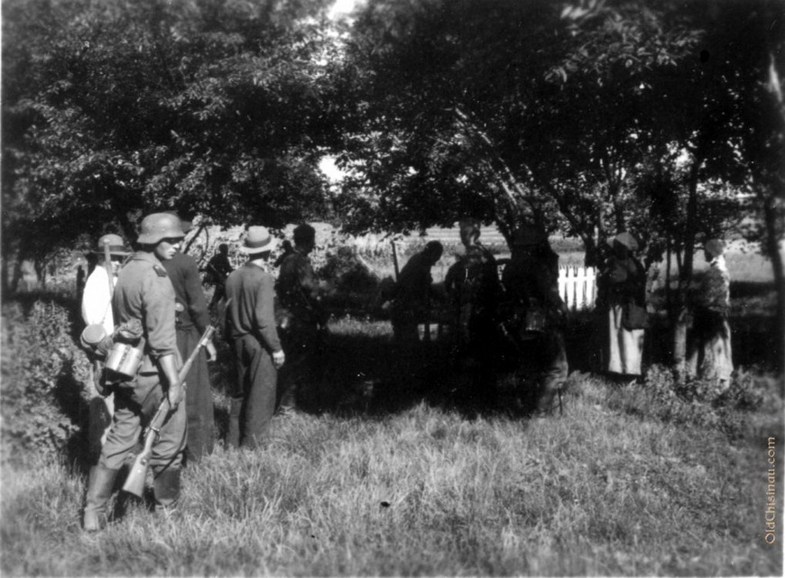 09-war-1941