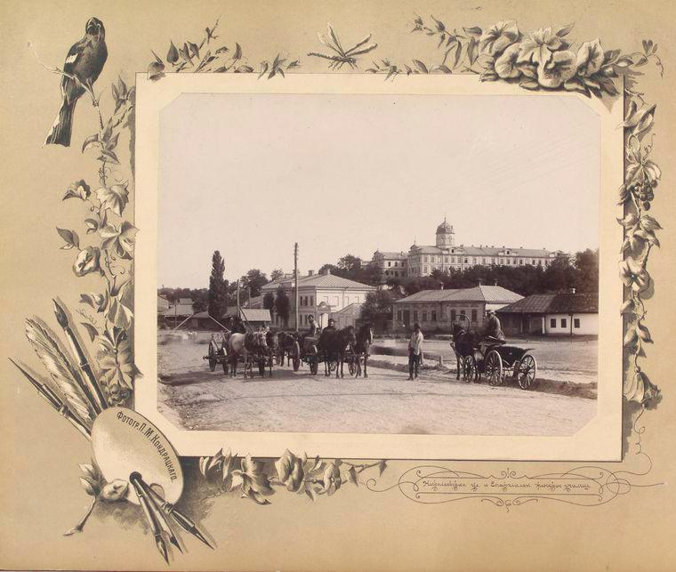 10-vidi-Kishineva-1889