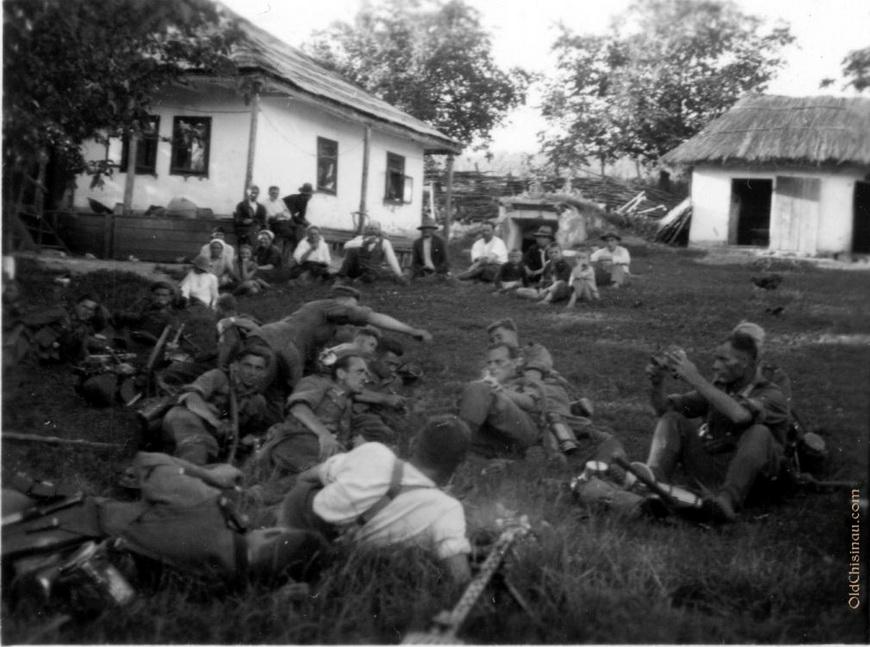10-war-1941